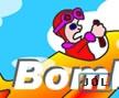 Jogo Online: Bomber Bob