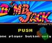 Jogo Online: Bomb Jack 2