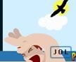 Jogo Online: Bomb Saway