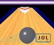 Jogo Online: Bowlin Game