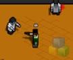 Jogo Online: BoxHead Rooms