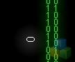 Jogo Online: Breach