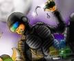 Jogo Online: Brink of Alienation 3