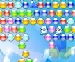 Jogo Online: Bubble Elements