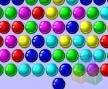 Jogo Online: Bubble Shooter