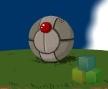Jogo Online: BugBug In Sky Tower