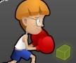 Jogo Online: Bully Basher
