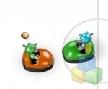 Jogo Online: Bumper Ball