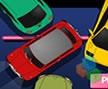Jogo Online: Car Park Chaos