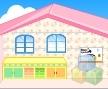 Jogo Online: Casa da Barbie