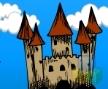 Jogo Online: Castle Defender