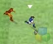Jogo Online: Champions Field
