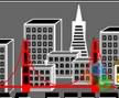 Jogo Online: City Jumper
