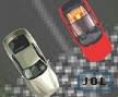 Jogo Online: New Car Net Racer