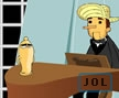 Jogo Online: Condon 7