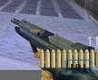 Jogo Online: Counter Strike Lite
