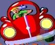 Jogo Online: Crazy Cars