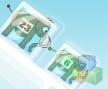 Jogo Online: Crazy Mammoths