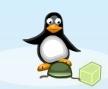 Jogo Online: Crazy Penguin Catapult