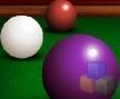 Jogo Online: Crazy Pool 2