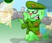 Jogo Online: Cub Shoot 3