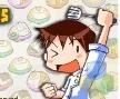 Jogo Online: Cuisine King
