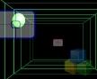 Jogo Online: Cuverball