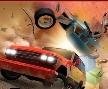 Jogo Online: Danger Wheels