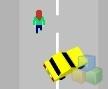 Jogo Online: Death Trip