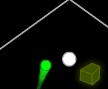 Jogo Online: Deflection