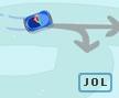 Jogo Online: Derrapator