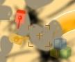 Jogo Online: Destructotanks