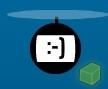 Jogo Online: Detonate 2