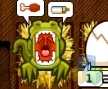 Jogo Online: Dino Babies