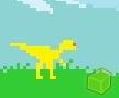Jogo Online: Dino Run