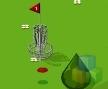 Jogo Online: Disc Golf