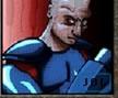 Jogo Online: Doom Med