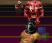 Jogo Online: Doom XXX