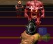 Jogo Online: Doom XXX