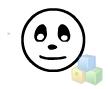 Jogo Online: Dots