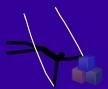 Jogo Online: Double Wires