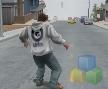 Jogo Online: Downhill Jam