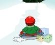 Jogo Online: Downhill Adventure