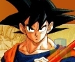 Jogo Online: Dragon Ball Dress Up