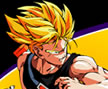 Jogo Online: Dragon Ballz Pong
