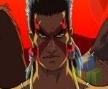 Jogo Online: Dragon warrior