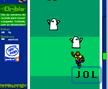 Jogo Online: Drible