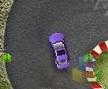 Jogo Online: Drifting
