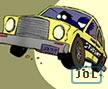 Jogo Online: Drivesed