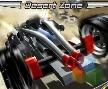 Jogo Online: Drome Duel - Desert Zone